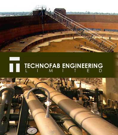 Technofab Engineering Limited