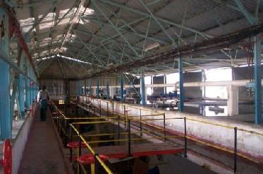 lanco power plant